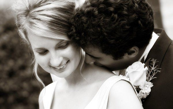Tmx 1286861155858 0341 Charlottesville wedding photography