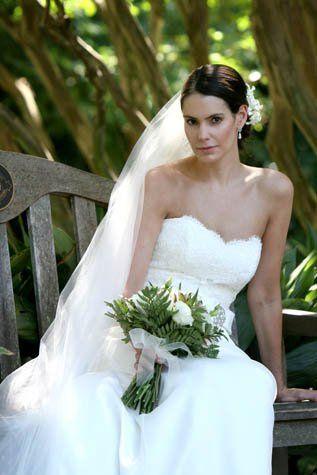 Tmx 1286861156468 035 Charlottesville wedding photography