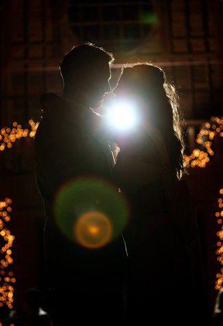 Tmx 1286861157812 0370 Charlottesville wedding photography