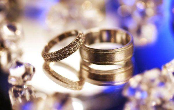 Tmx 1286861159093 0395 Charlottesville wedding photography