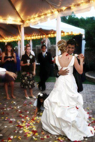 Tmx 1286861160827 0534 Charlottesville wedding photography
