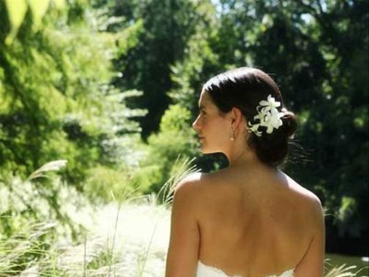 Tmx 1286861162437 068 Charlottesville wedding photography