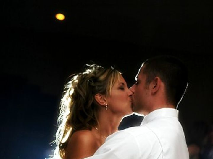 Tmx 1286861195233 0786 Charlottesville wedding photography