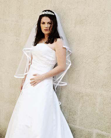 Tmx 1286861217187 5K1A2459b Charlottesville wedding photography