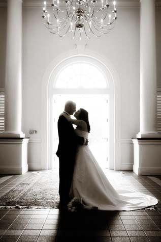 Tmx 1286861221077 5K1A4308b Charlottesville wedding photography