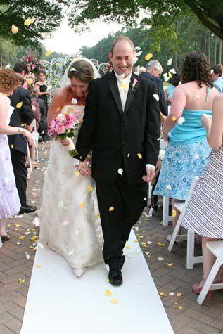Tmx 1286861221968 AliceRosepetalgauntlet3 Charlottesville wedding photography