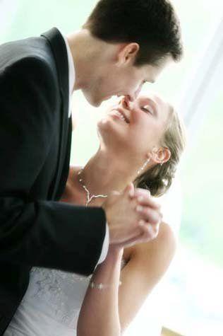 Tmx 1286861225437 Caseyaftersweetlr Charlottesville wedding photography