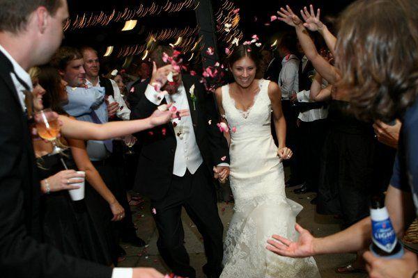 Tmx 1286861229671 Allison09 Charlottesville wedding photography