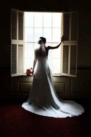 Tmx 1286861230905 Keriwindowfull3 Charlottesville wedding photography