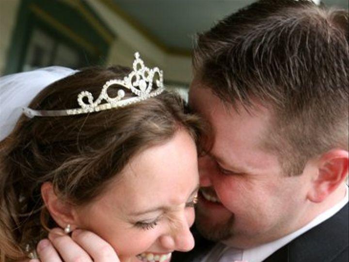 Tmx 1286861288671 IMG7381 Charlottesville wedding photography