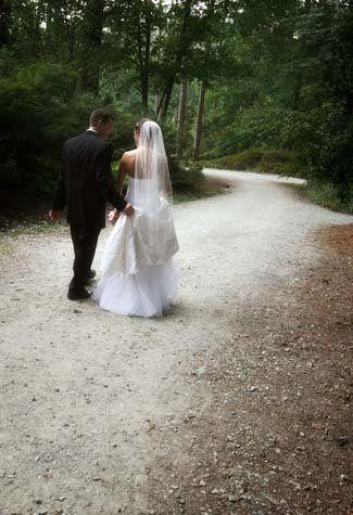 Tmx 1286861292171 Meganroad Charlottesville wedding photography
