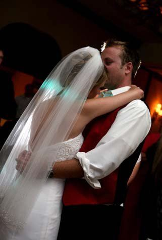 Tmx 1286861301780 Suziedancebacklit Charlottesville wedding photography