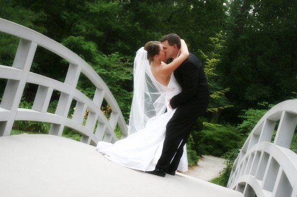 Tmx 1286861303515 Meganbridgedip Charlottesville wedding photography