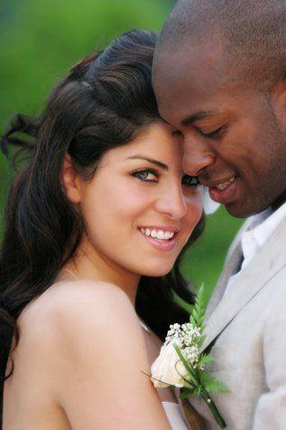 Tmx 1286861968437 112 Charlottesville wedding photography