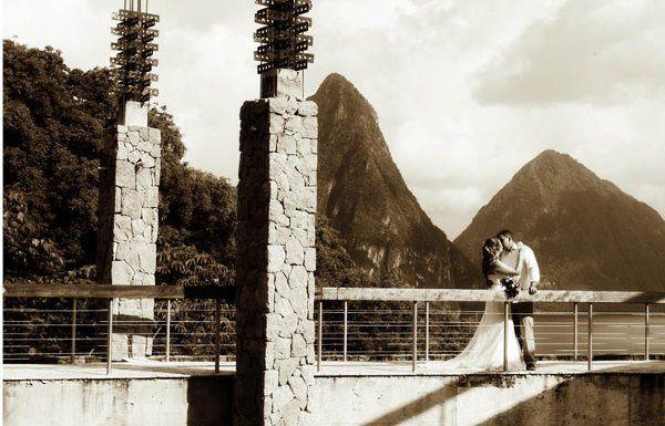 Tmx 1286861969343 114 Charlottesville wedding photography