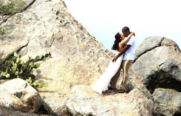 Tmx 1286861969421 113 Charlottesville wedding photography