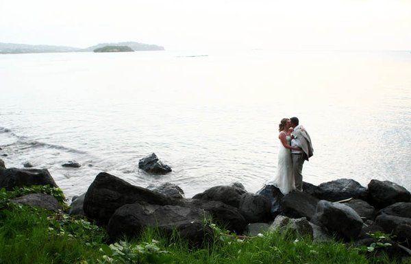 Tmx 1286861970030 115 Charlottesville wedding photography