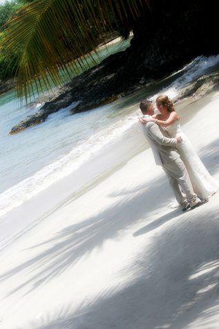 Tmx 1286861970327 116 Charlottesville wedding photography