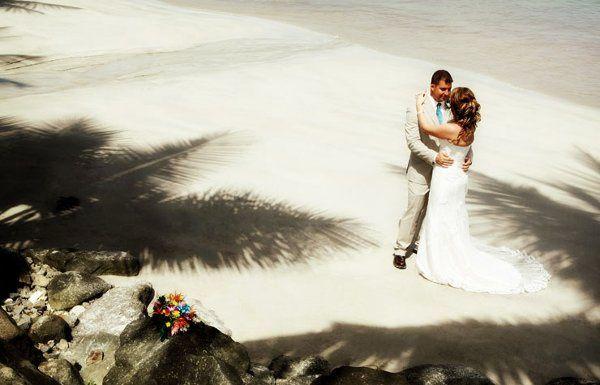 Tmx 1286861971187 117 Charlottesville wedding photography