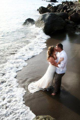 Tmx 1286861971202 118 Charlottesville wedding photography