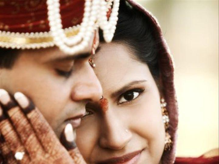 Tmx 1286861974265 120 Charlottesville wedding photography