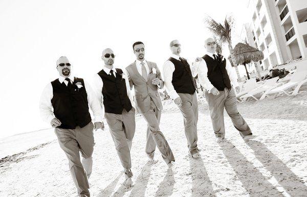Tmx 1286861975780 124 Charlottesville wedding photography