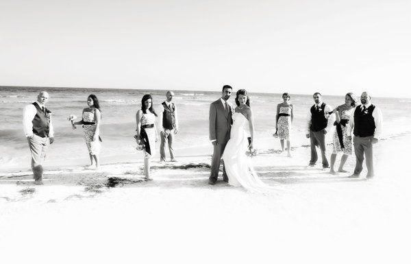 Tmx 1286861976796 125 Charlottesville wedding photography