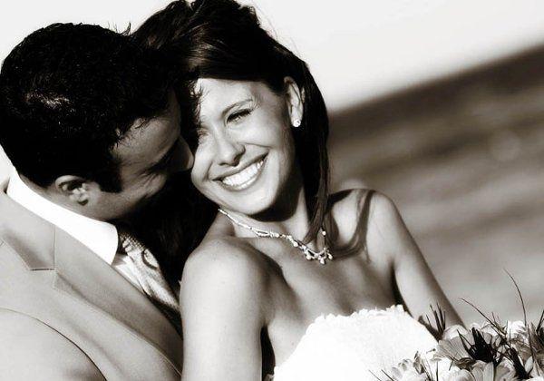 Tmx 1286861977624 126 Charlottesville wedding photography