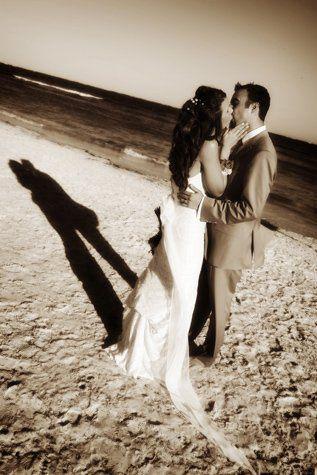 Tmx 1286861978718 127 Charlottesville wedding photography