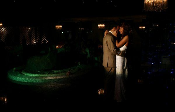 Tmx 1286861980640 129 Charlottesville wedding photography