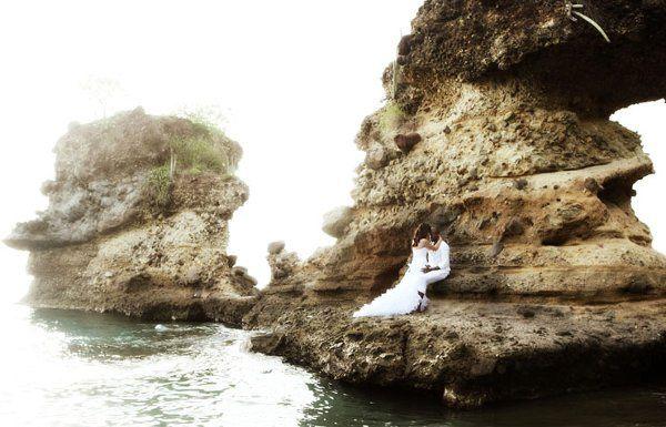 Tmx 1286861983765 13 Charlottesville wedding photography