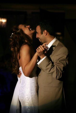 Tmx 1286861985968 130 Charlottesville wedding photography