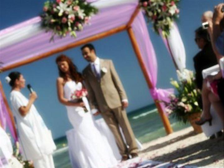 Tmx 1286861997515 123 Charlottesville wedding photography
