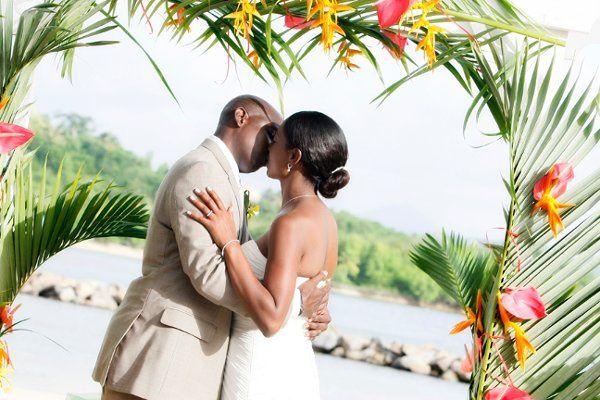 Tmx 1286862010452 132 Charlottesville wedding photography