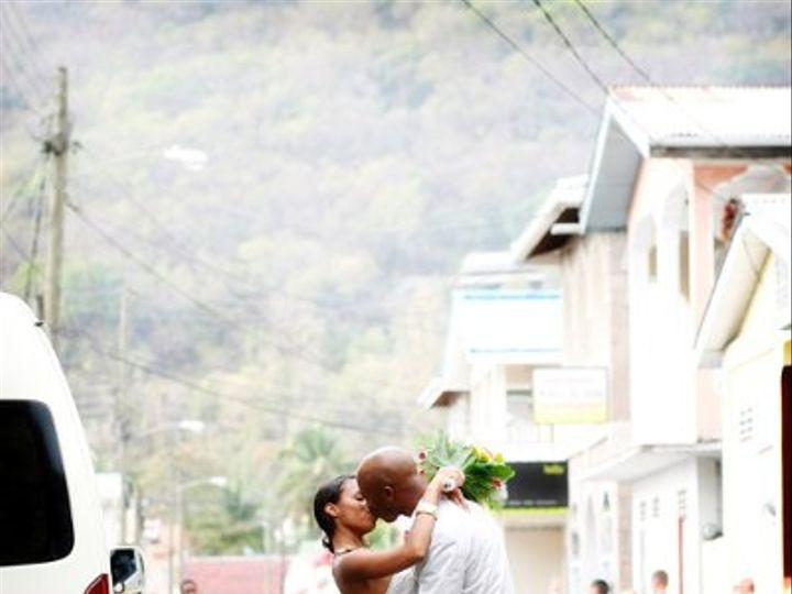 Tmx 1286862029562 134 Charlottesville wedding photography