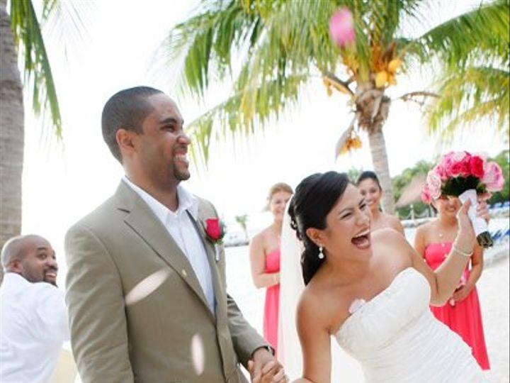 Tmx 1286862049671 139 Charlottesville wedding photography