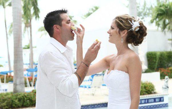 Tmx 1286862058358 142 Charlottesville wedding photography