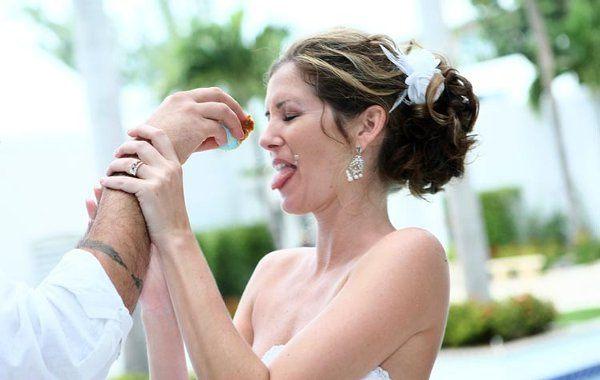 Tmx 1286862060640 143 Charlottesville wedding photography