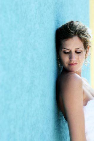 Tmx 1286862063358 145 Charlottesville wedding photography