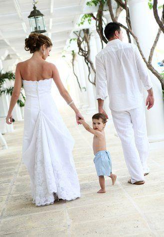 Tmx 1286862066343 146 Charlottesville wedding photography