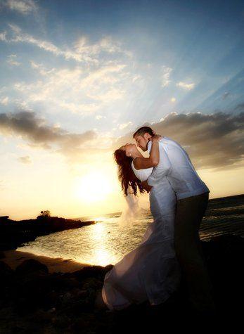 Tmx 1286862073749 148 Charlottesville wedding photography