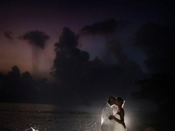 Tmx 1286862080218 149 Charlottesville wedding photography
