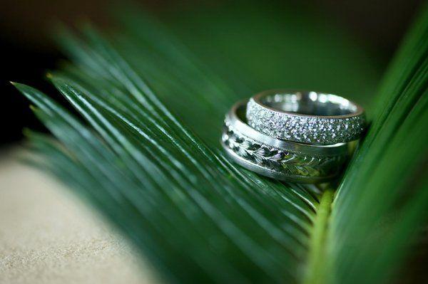 Tmx 1286862080577 131 Charlottesville wedding photography