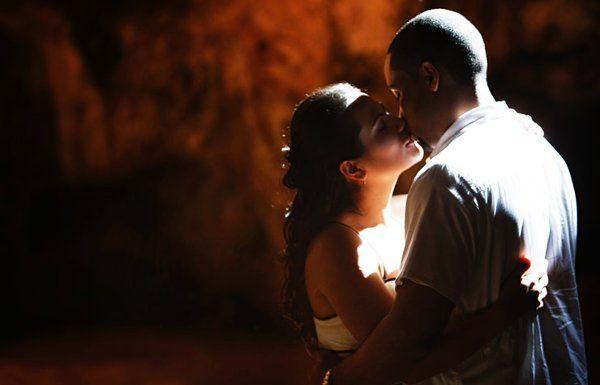Tmx 1286862086624 17 Charlottesville wedding photography