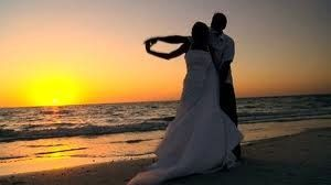 Tmx 1331656076378 Images5 Topsail Beach, NC wedding officiant