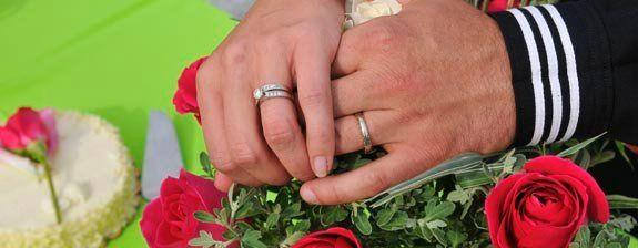 Tmx 1331656151559 Rings Topsail Beach, NC wedding officiant