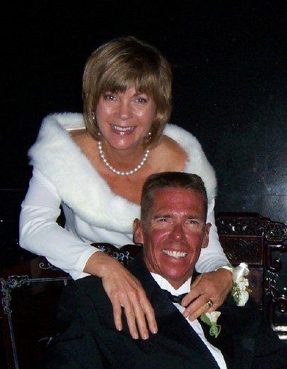 Tmx 1337983591047 Getattachment.aspx Topsail Beach, NC wedding officiant
