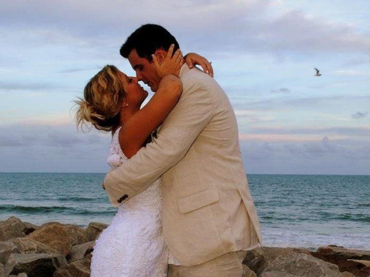 Tmx 1342398793109 3204293762793147337582792752n Topsail Beach, NC wedding officiant