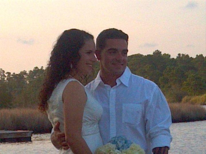 Tmx 1344354619168 20120803192220669 Topsail Beach, NC wedding officiant