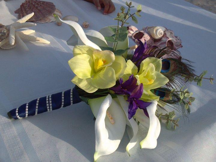 Tmx 1344354900278 20120804185359551 Topsail Beach, NC wedding officiant